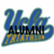 UCLA Triathlon ALUMNI