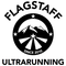 Flagstaff Ultra Running Club