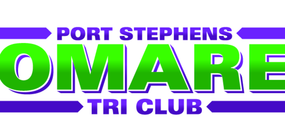 Tomaree Triathlon Club