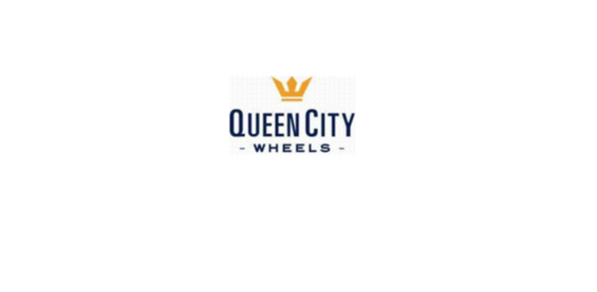 Queen City Wheels
