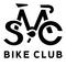 SMC Bike Club