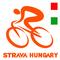 Strava Hungary