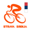 Strava Srbija