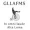 GLLAFMS