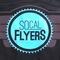 SoCal Flyers