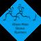 Rhein-Main Strava Runners
