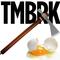 Tomahawk Breakfast