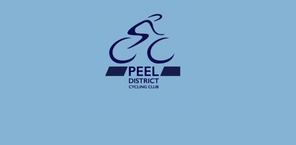 Peel District Cycling Club