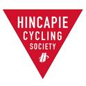 Hincapie Cycling Society: Virginia Chapter