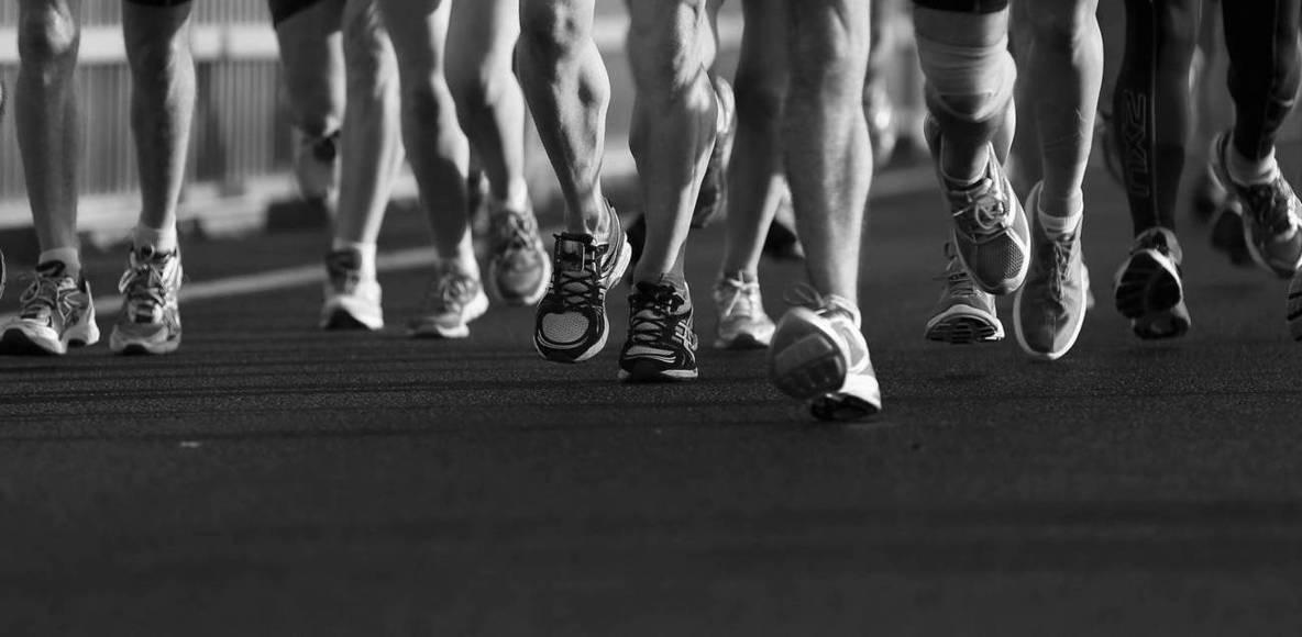 GiLARi Runners