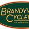 Brandywine Cyclery