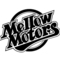 Mellow Motors