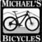Michael's Bicycles
