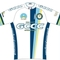 CATS Gold Coast Cycling Club
