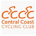 Central Coast Cycling Club