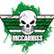 McCarkiss Endurance Project