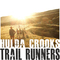 Hulda Crooks Trail Runners