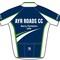 Ayr Roads Cycling Club (Official)
