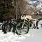 Fat Bike Utah