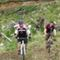 Isle of Mull Cycling Club