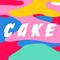 Fat Cake Club