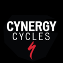 Cynergy Cycles