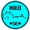 Wurlee 545