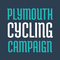 Plymouth Cycling Campaign