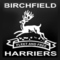 Birchfield Harriers