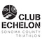 Club Echelon: Sonoma County Triathlon
