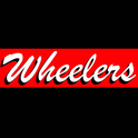 West of Quebec Wheelers