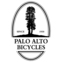 Palo Alto Bicycles