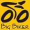 Big Biker Cup'18