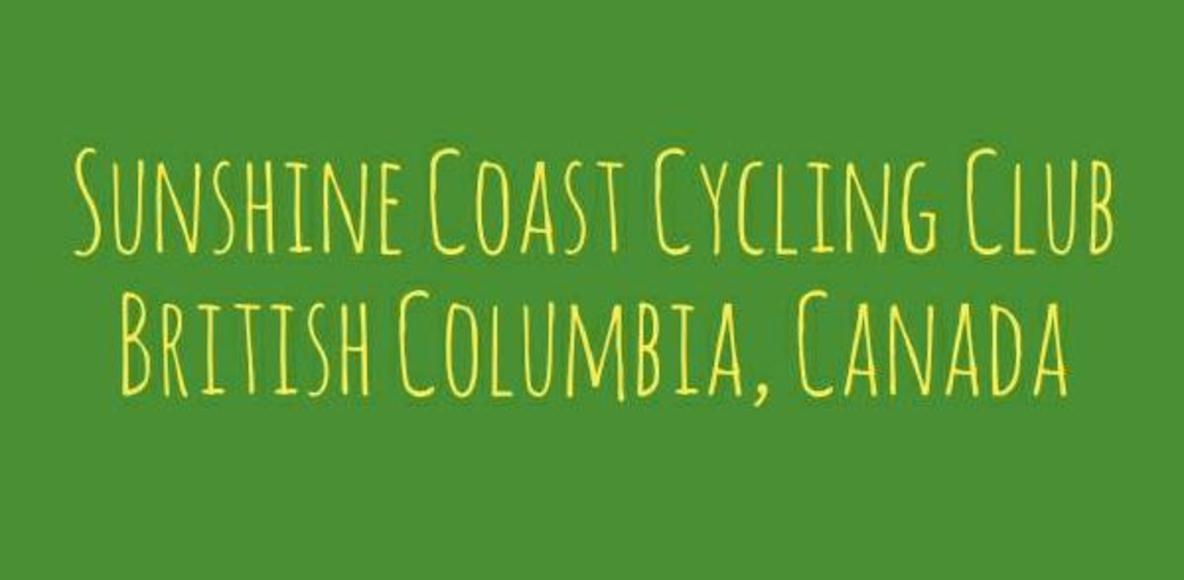 Sunshine Coast Cycling