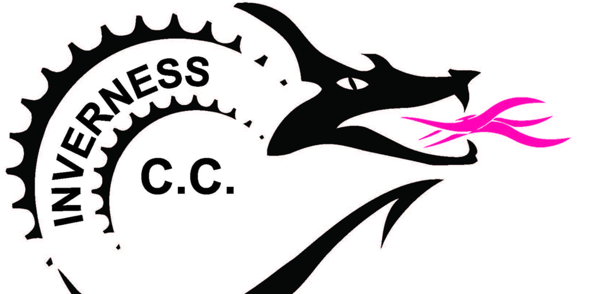 Inverness Cycle Club