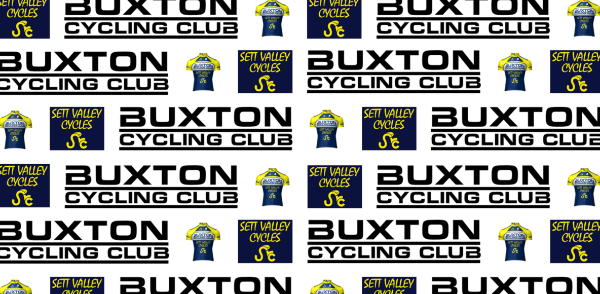 Buxton Cycling Club