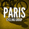 Paris Cycling Group