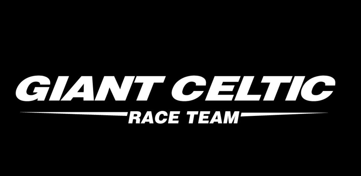 Giant Celtic Race Team