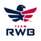 Team RWB Endurance Running