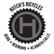 Hutch's Bicycles