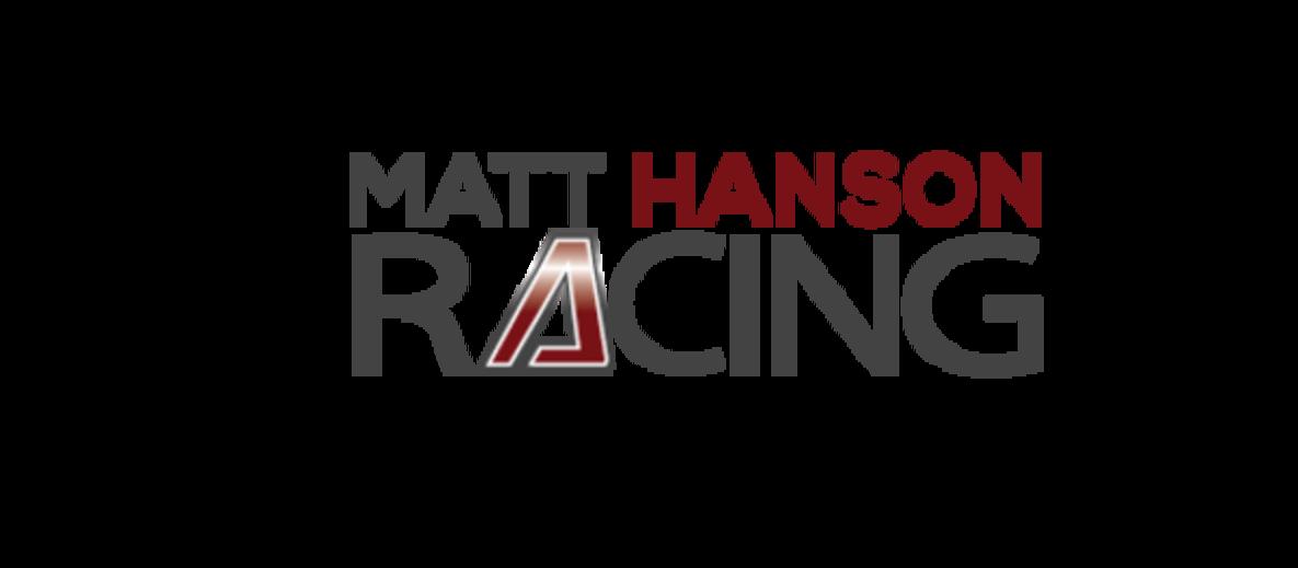 Matt Hanson Racing Team