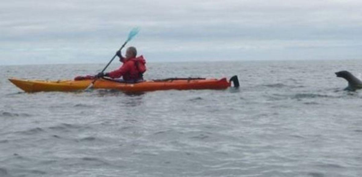 Adelaide Canoe Club