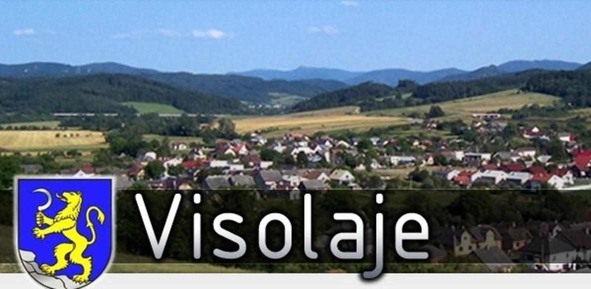 Družstevníci Visolaje