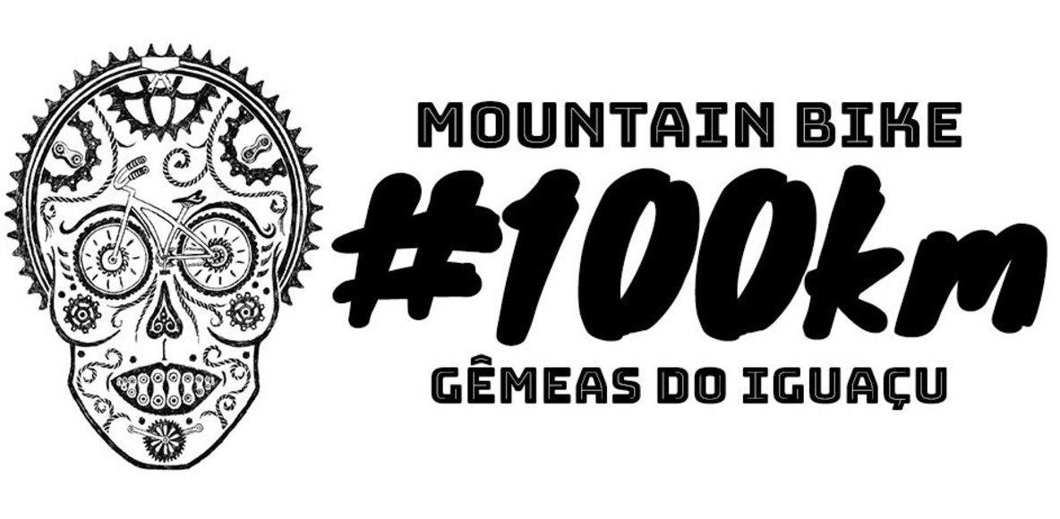 100kmmtb