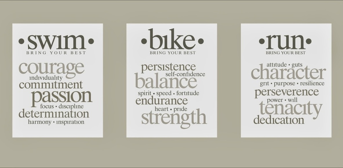 Give it a Tri (bikehubZA-triathletes)