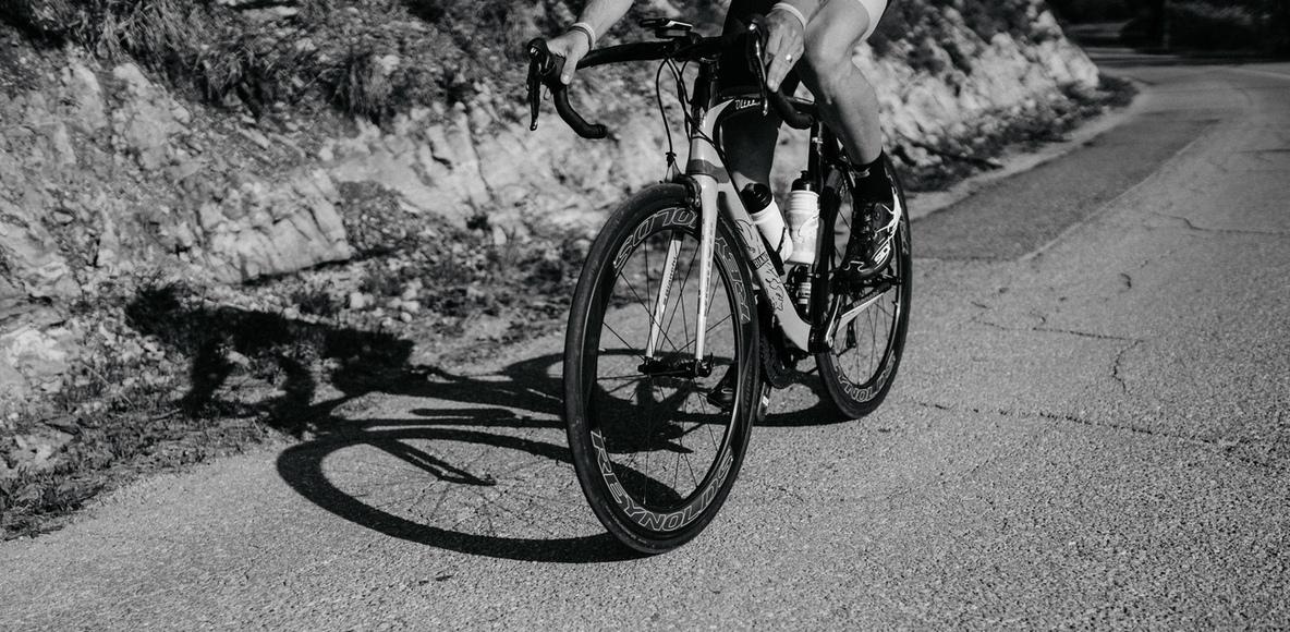 Forza Fiume - Rijeka bikers