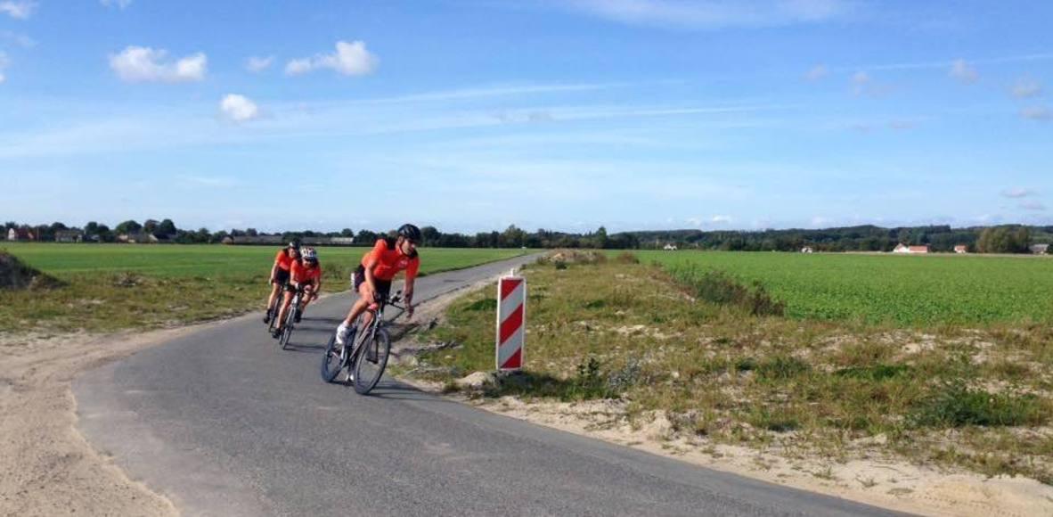 Aalborg Triathlon Klub
