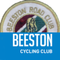 VC Beeston United