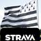 Cyclisme Bretagne Strava Club