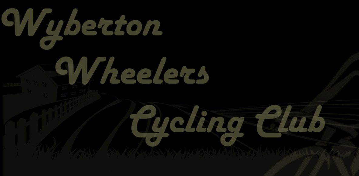Wyberton Wheelers